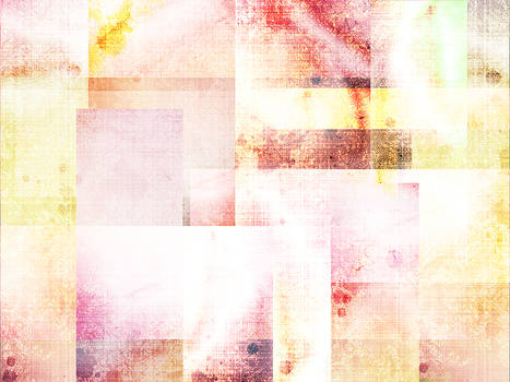 Texture 007 by Dracovina-Stock