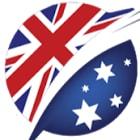 Logo by australiaetavisasing