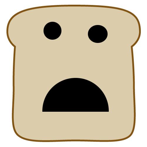 Fail Bread