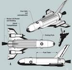 Shuttle 0-1