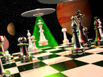 ufo chess