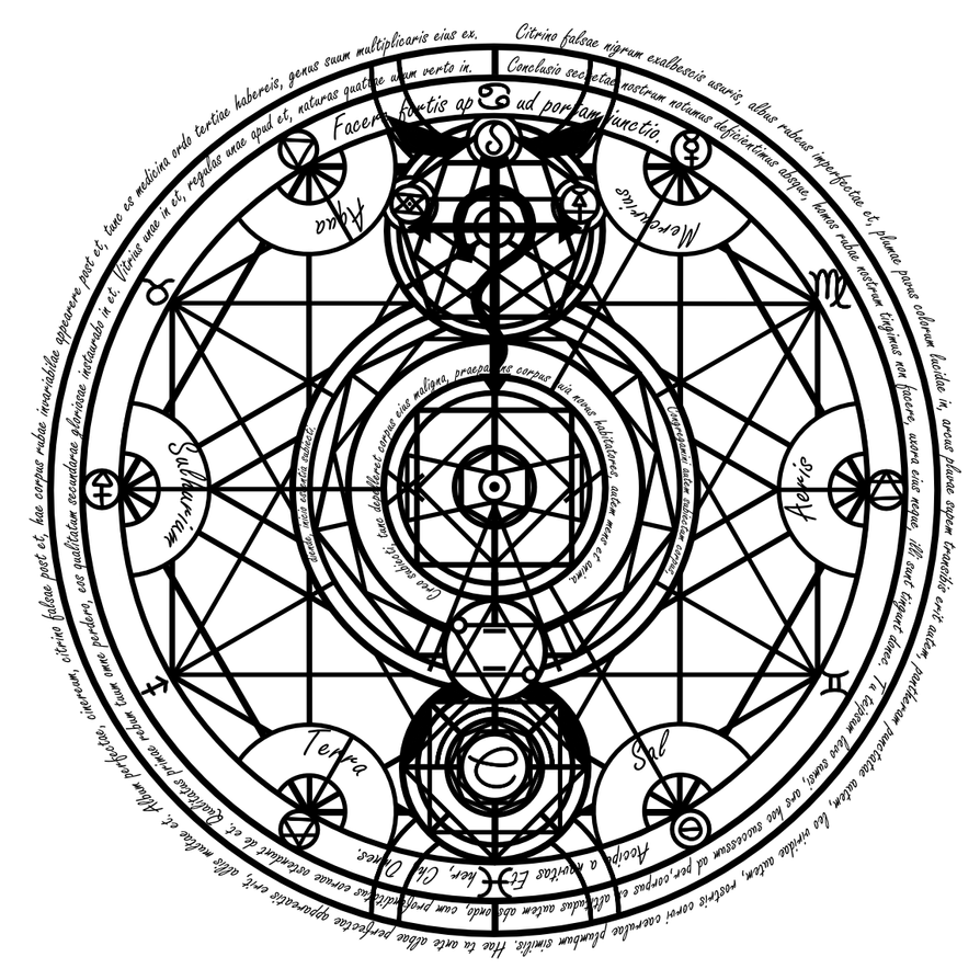 http://pre00.deviantart.net/3357/th/pre/f/2015/022/5/8/human_transmutation_circle___1400_pgvw_special__by_themrparticleman-d8choxp.png