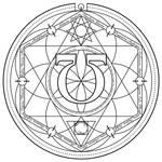 The Transmutata Vitae Array