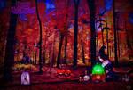 Halloween-night-prisoner