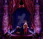 Puppet show(Fund Raising)