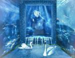 Surreal Aquarium