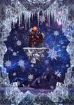 A Christmas Carol by Renata-s-art