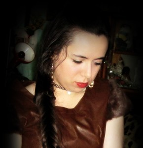 Renata-s-art's Profile Picture