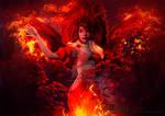Rise like a Phoenix