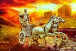 Lost Century by Renata-s-art