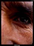 Old Eyes