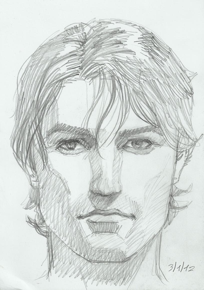 Leandroton's Profile Picture