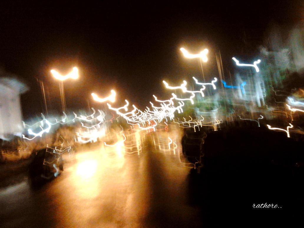 light2 by deepak250288