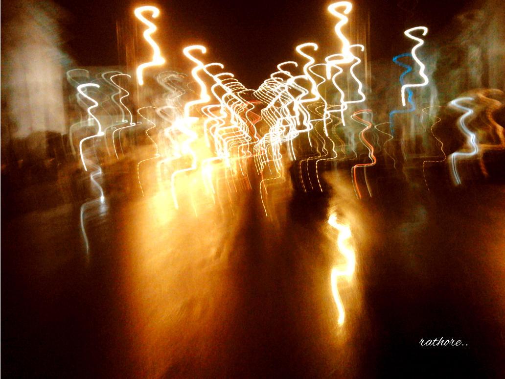 light3 by deepak250288