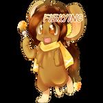 -:Fierying:-