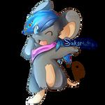 -Commission- sockertutte