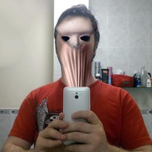 Quinzy's Profile Picture