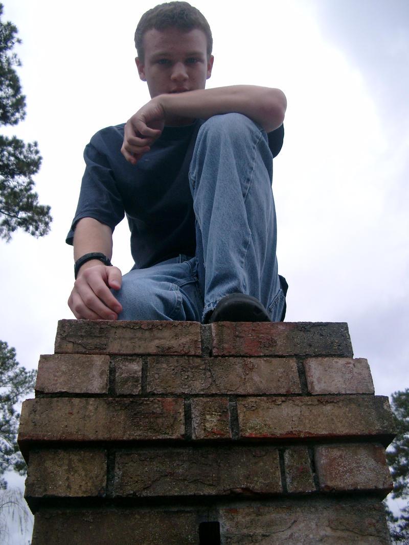 Strife89's Profile Picture
