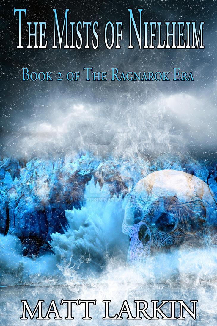 The-mists-of-nifhein-text by juhilarkin