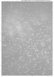 Screentones Starry Sky 6 by bakenekogirl