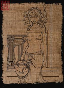 Kallias In Thermae Romae