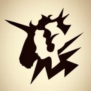 BoahancockV5's Profile Picture