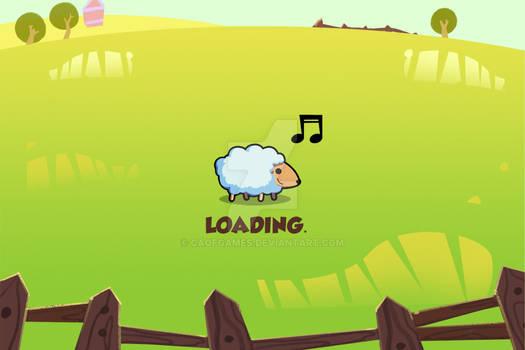 Loading Bg 1