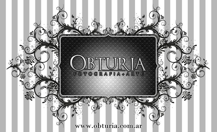 Obturia's Profile Picture