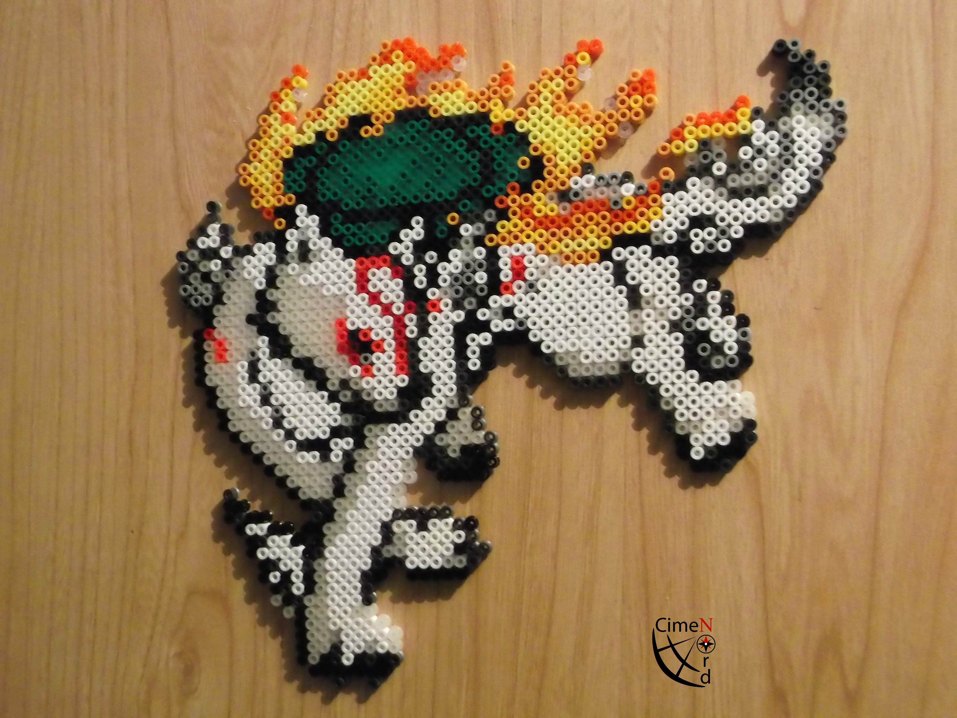 pokemon perler bead template images template design ideas