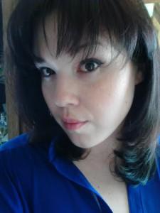 Uncivil-Roza's Profile Picture