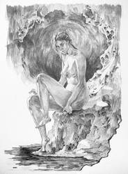 Persephone by lucius-phoenix