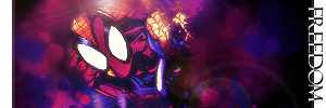 Tag Spider Man by Shark-89