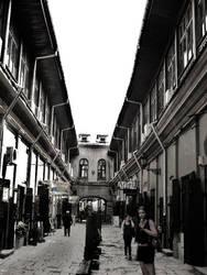 Oldie street of gold by blackskull18