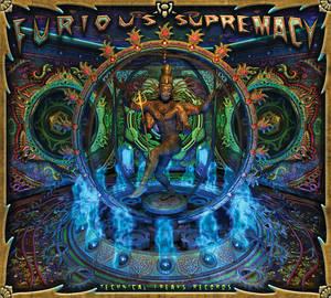 Furious - Supremacy