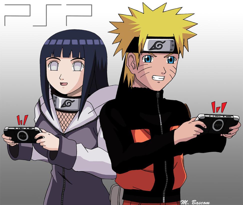 Naruto and hinata having sex pics 72