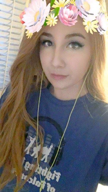 Cosplay Girl by GeekWonderland