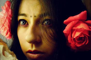 dead dreams 2 by joyci-yoshi