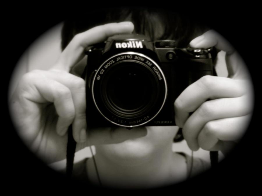 lovemercyfree's Profile Picture
