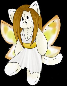 Angelic Sin Ploosh
