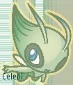 my little lora by spongebob251