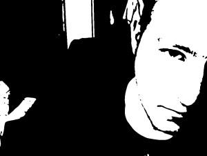 kojakalex's Profile Picture