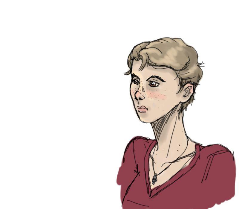 oddsterinJpan's Profile Picture