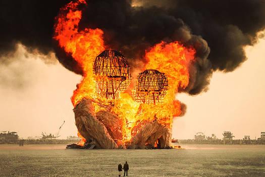 Burning-man-festival-photography-victor-habchy-nev