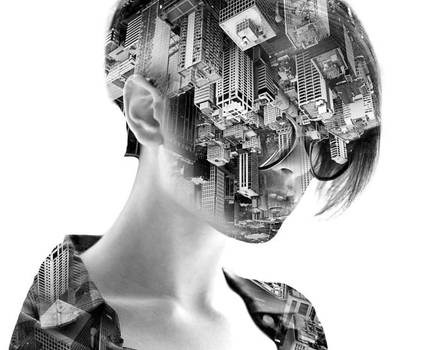 Double-exposures-by-Nevessart-5751a8513c310-png  7