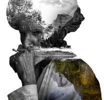 Double-exposures-by-Nevessart-5751f5734a0c7-png  7