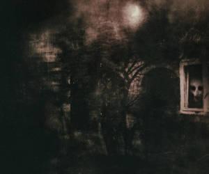 odium by Wilqkuku