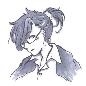 Rakuenflowright's Profile Picture