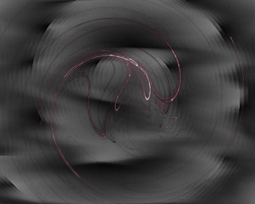 Blur by jonnymhenderson