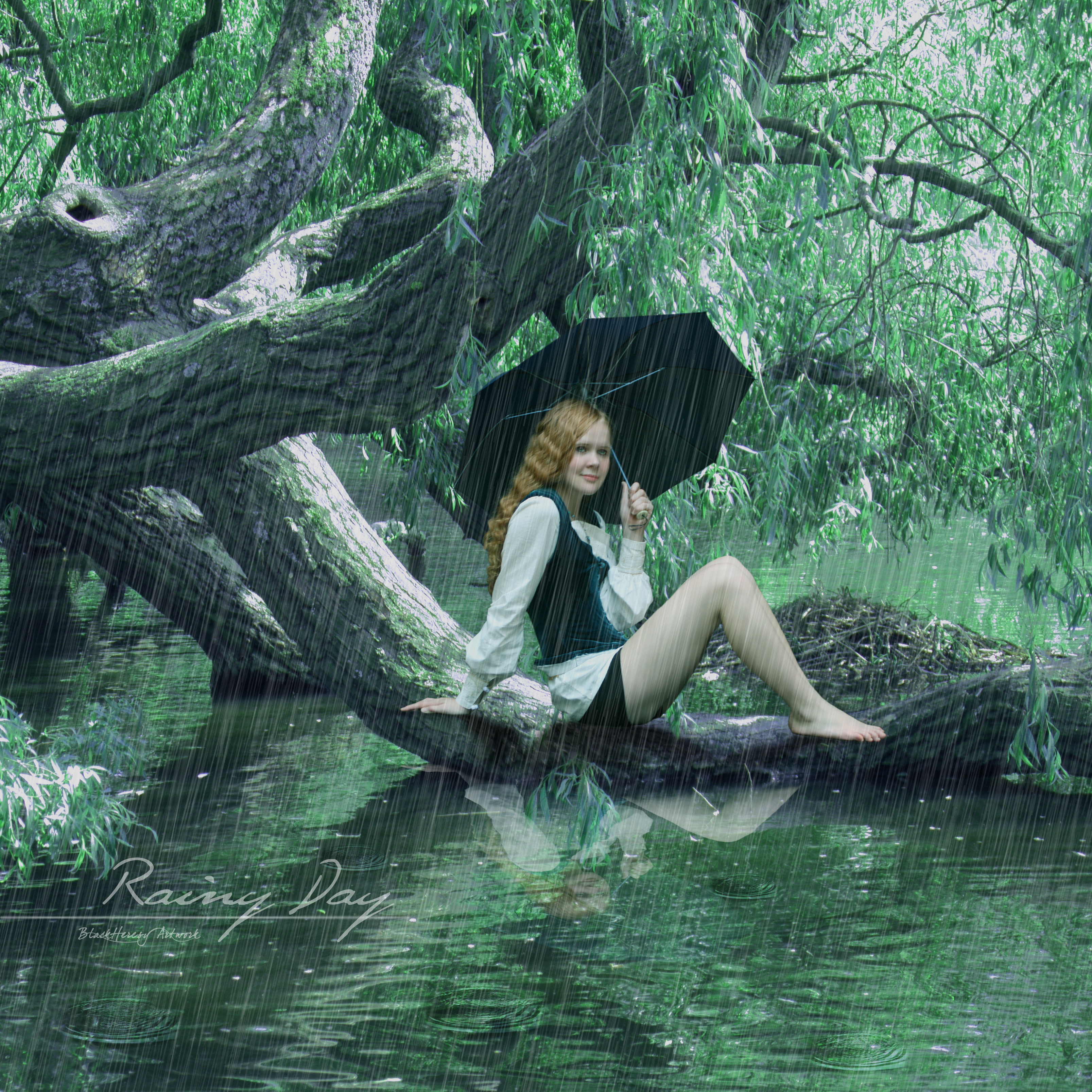 Kišni dan - Page 18 1st___rainy_day_by_blackheresy-d5c43l0