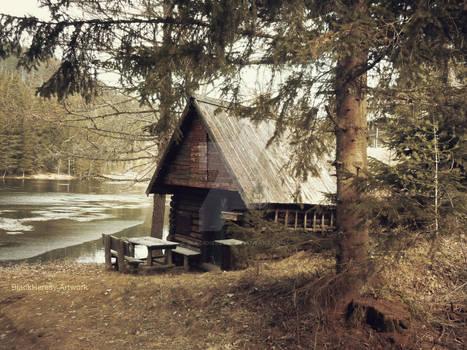 Willkommen aus Styria